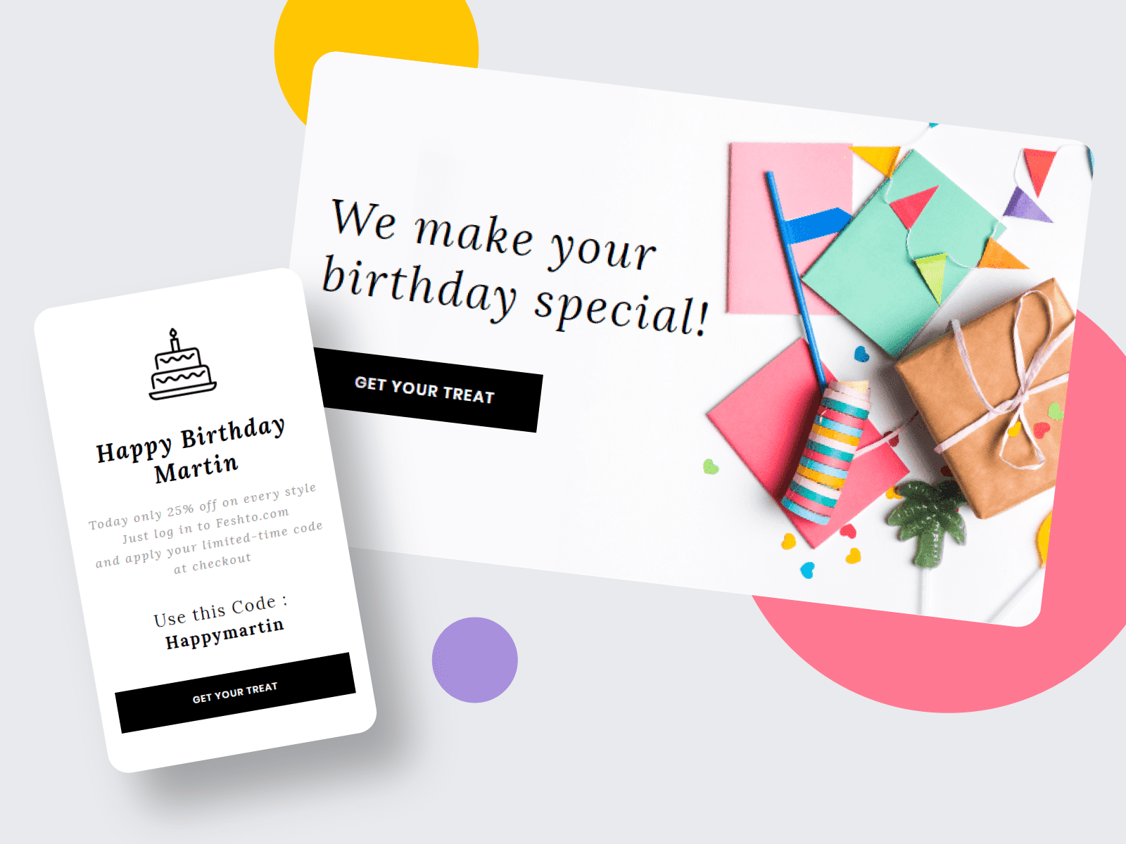 email preview birthday 1